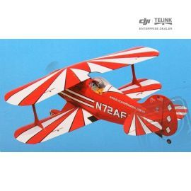 BH85 Pitts rozp.1500mm