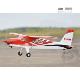 BH162 Turbo Beaver 2250mm ARF