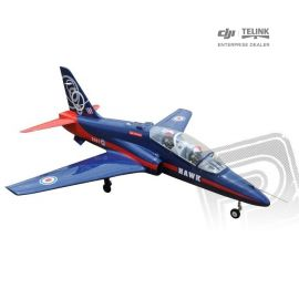 JDF02 Sea Hawk 1600mm 1:6,25 EDF120mm