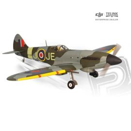 PH171 Spitfire FR Mk.XIV 2410mm ARF