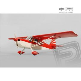 PH164 Decathlon 2300mm ARF 20ccm