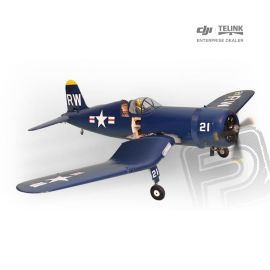 PH129 F4U Corsair 2170mm ARF