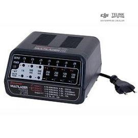 Multilader 7E nabíječ