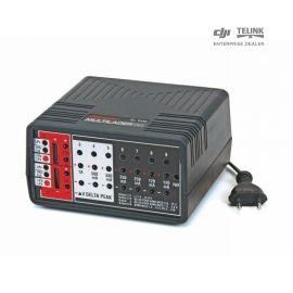 Multilader 9E nabíječ