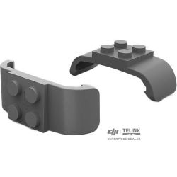 Tello - Adapter for LEGO Toys