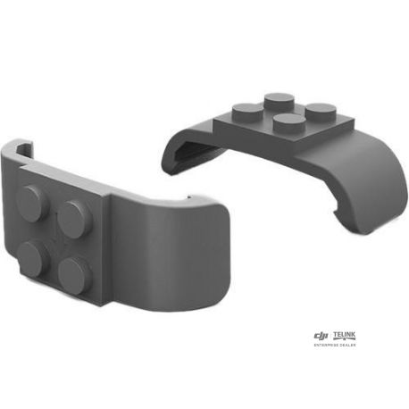 Tello - Adapter for LEGO Toys