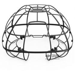 Tello - Protective Cage
