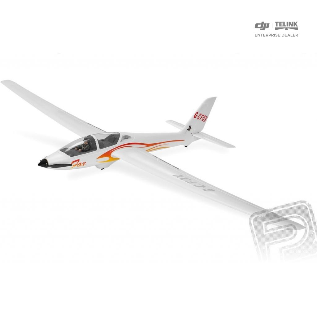 FOX 2300 EPP ARF