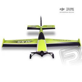 MXS 3D V2 1100mm ARF