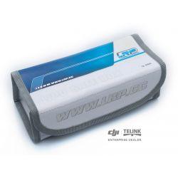 Safety bag - ochranný vak akumulátorů - velký