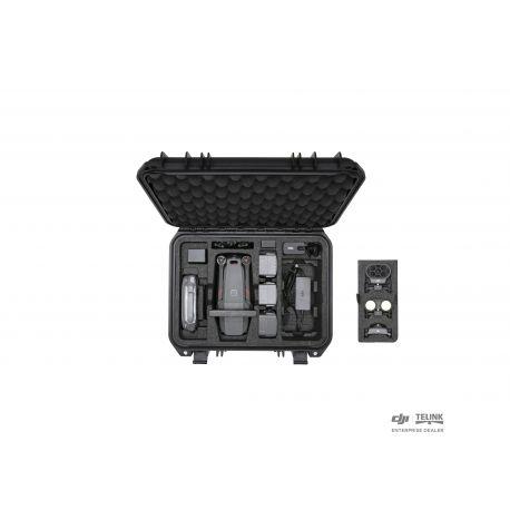 Ochranný přepravní kufr (Mavic 2 Enterprise)