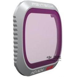 Mavic 2 PRO - HD-ND4 (Professional)