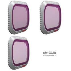 Mavic 2 PRO - GND filter set (Professional)