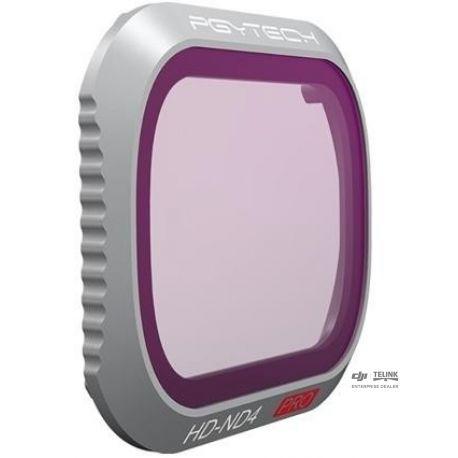 Mavic 2 PRO - HD-ND4 (Advanced)