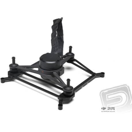 MATRICE 200 - Single Upward Gimbal Connector