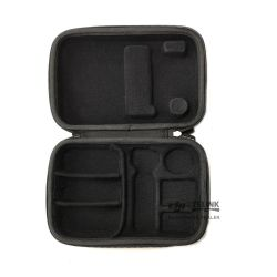 Ochranné pouzdro větší (OSMO Pocket)