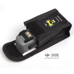Bezpečnostní obal pro baterie DJI Spark