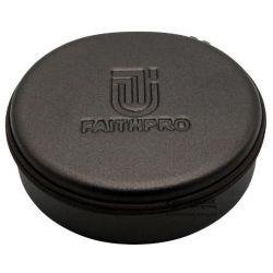 Skořepinový box pro Tello s  ochrannými oblouky