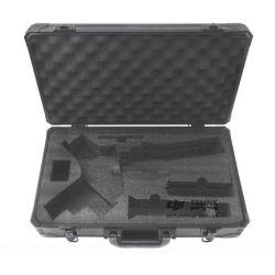 Hliníkový přepravní kufr pro DJI Ronin-S