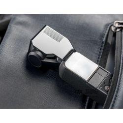 Osmo Pocket - ochrana závěsu