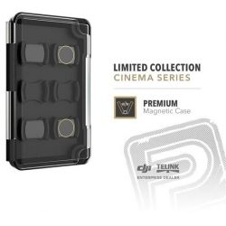 Osmo Pocket - Limited Collection CS