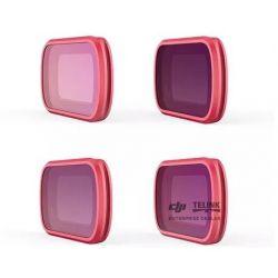 Osmo Pocket - ND/PL Set PRO