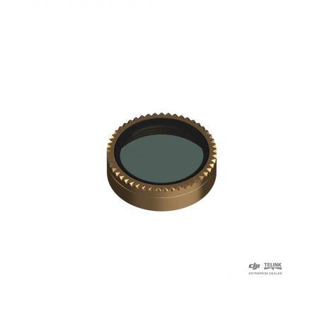 Mavic Air - ND4 -Single Filter Cinema Series  