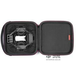 Tello - Carrying Case