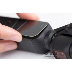 Osmo Pocket - Ochranná displeje