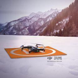 Přistávací plocha pro drony 50cm (P-GM-106)