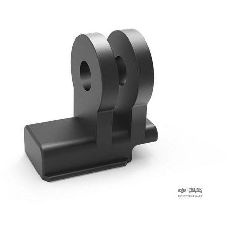 Osmo Pocket - Universální montážní adaptér pro datový port