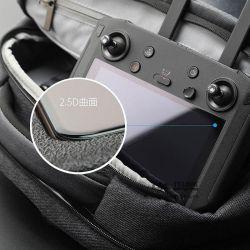 DJI Smart Controller - Ochranný kryt displeje