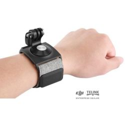 Osmo Pocket - Action Camera Hand and Wrist Strap
