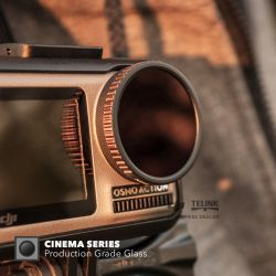 SHUTTER 3-PACK - CINEMA SERIES
