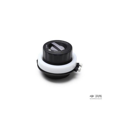 Handwheel pro FOCUS (OSMO)