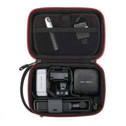 Osmo Pocket - Přepravní pouzdro