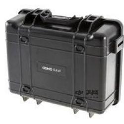 Přepravní kufr pro OSMO RAW