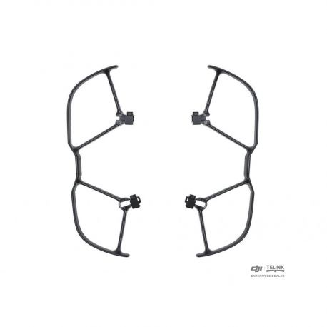 MAVIC AIR - Propeller Guard