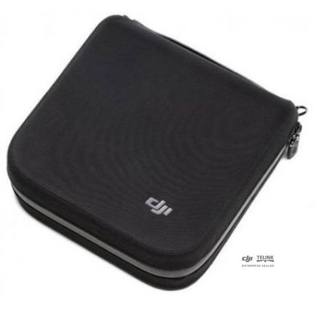 DJI Spark - Storage Box Carrying Bag