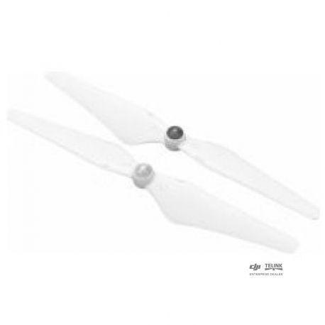 Vrtule 9450 CW+CCW (Phantom 3)