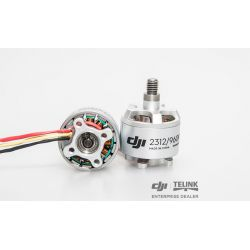 2312 Motor (CW) (Phantom 3)