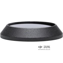ND4 filter for X4S camera