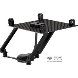 Z30-M600 gimbal Adaptor