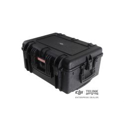 MATRICE 600 Battery Case