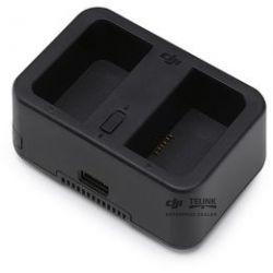 CrystalSky - Intelligent Battery Charger Hub (WCH2)