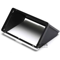 CrystalSky - Monitor Hood (For 5.5 Inch)