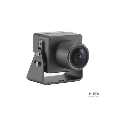 Goggles Racing Edition - OcuSync kamera