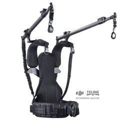 Ronin 2 - Ready-Rig GS ProArm