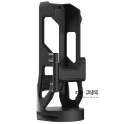 Osmo Pocket - Wifi Tripod Harness