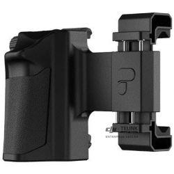 Osmo Pocket - Grip System